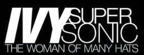 Ivy Supersonic | Ivy Silberstein