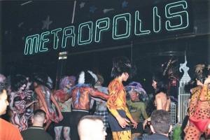 IMG0067_Stage_Metropolis