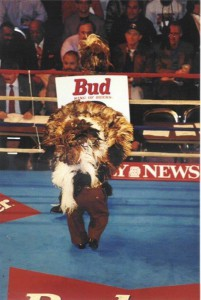 boxing_4