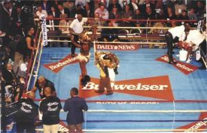 boxing_5