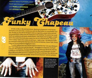 Gene_Simmons_Tounge_Magazine_Page_1