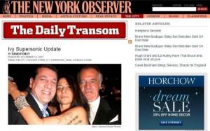 New_York_Observer_11_12_07_001