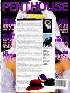 Penthouse_Magazine